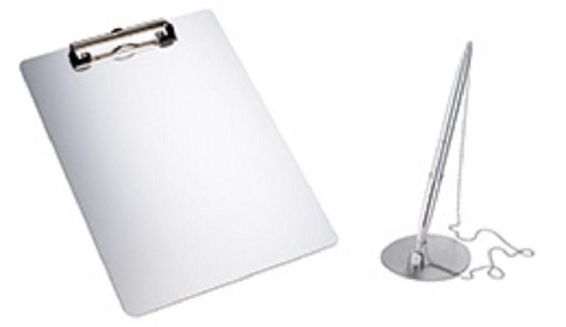 Edle Schreibtisch Accessoires 2021